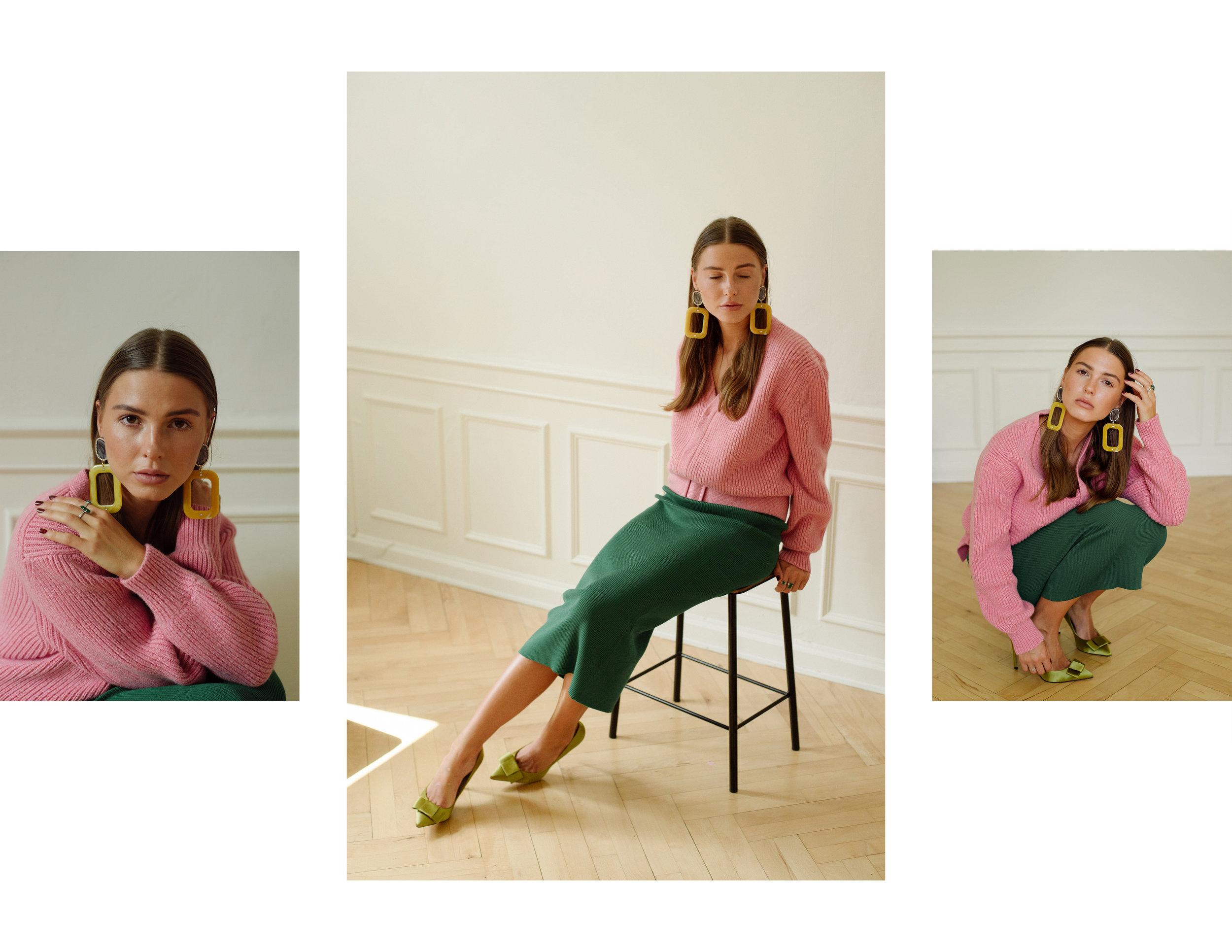 Sophie Roe Gallery2.jpg