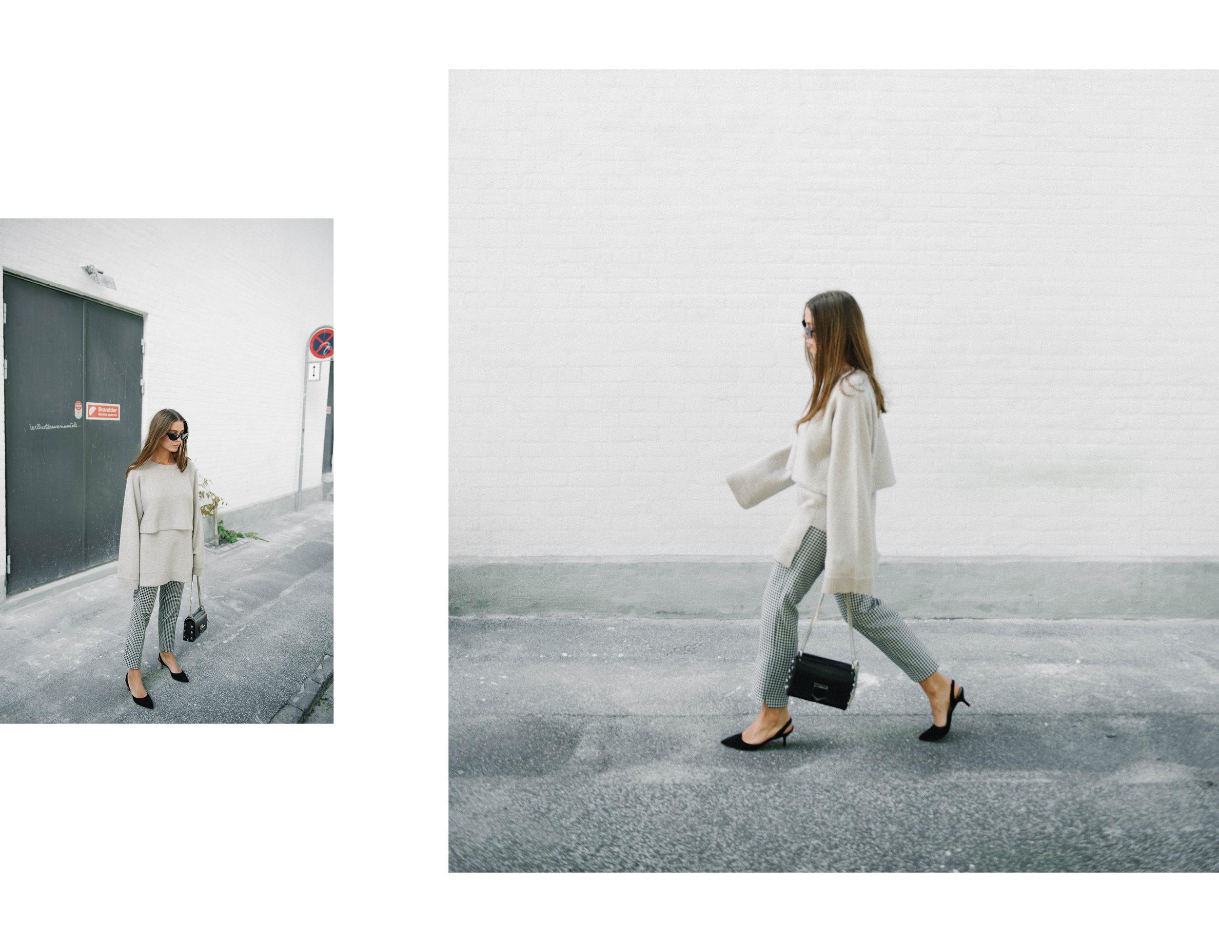 Sophie Roe Gallery4.jpg