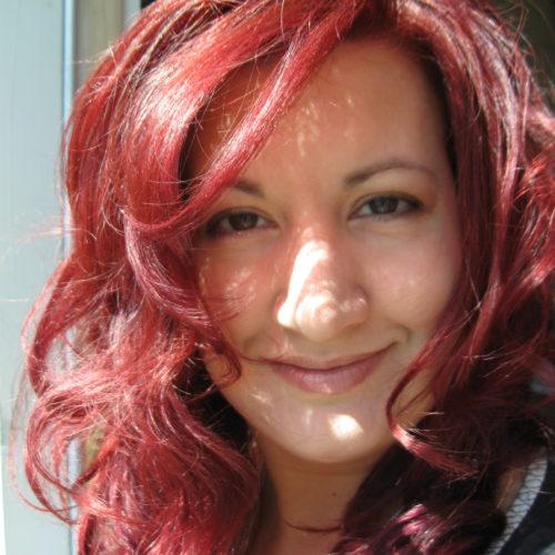 Victoria Belz