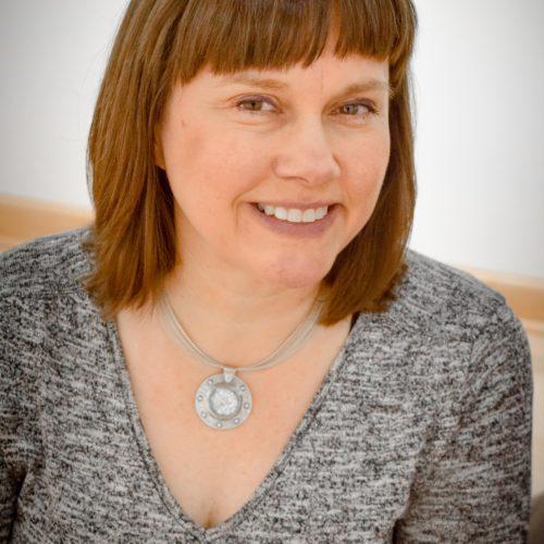 Lisa Dienst-Thomas