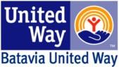 Batavia-UW-sqaure-logo-(1)-169x95-7492.jpg
