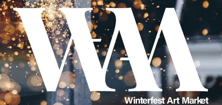 Winterfest Market 2018.jpg