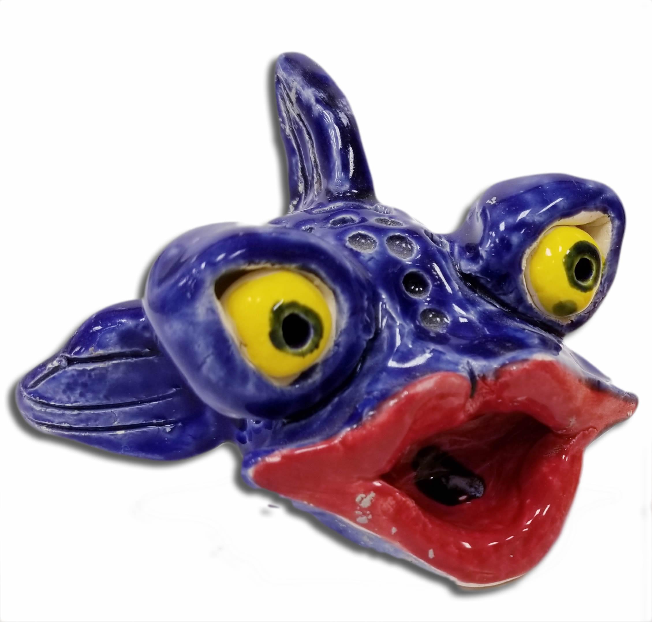 r hubbs fish.jpg