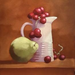 Step by step oil painting workshop.jpg