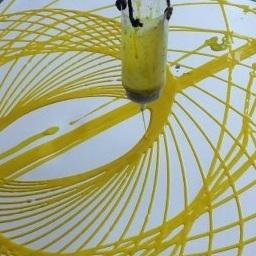 pendulum-painting.jpg