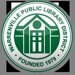 WPLD-Shield-Logo.png