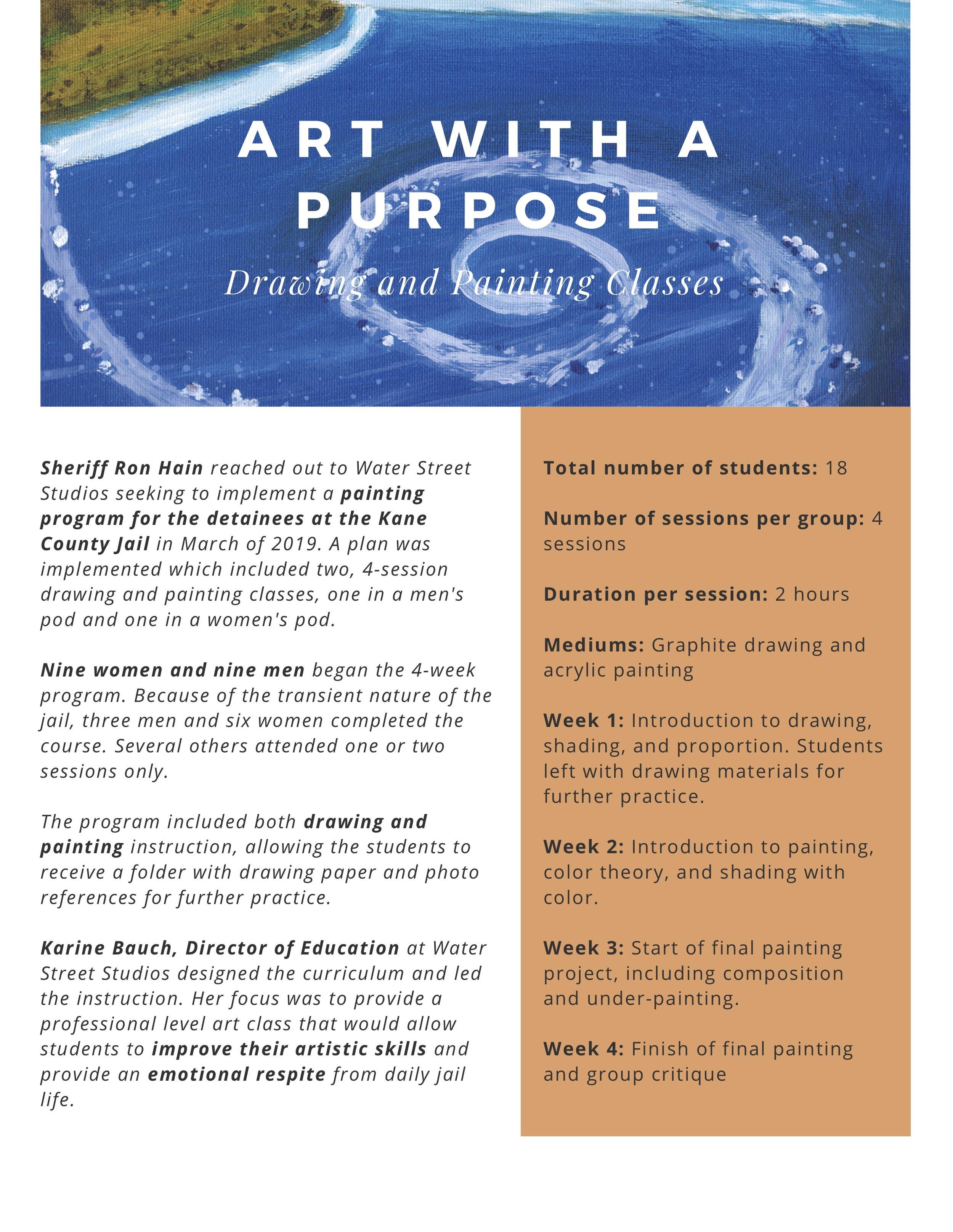 KCJ Pilot Arts Program Report2.jpg