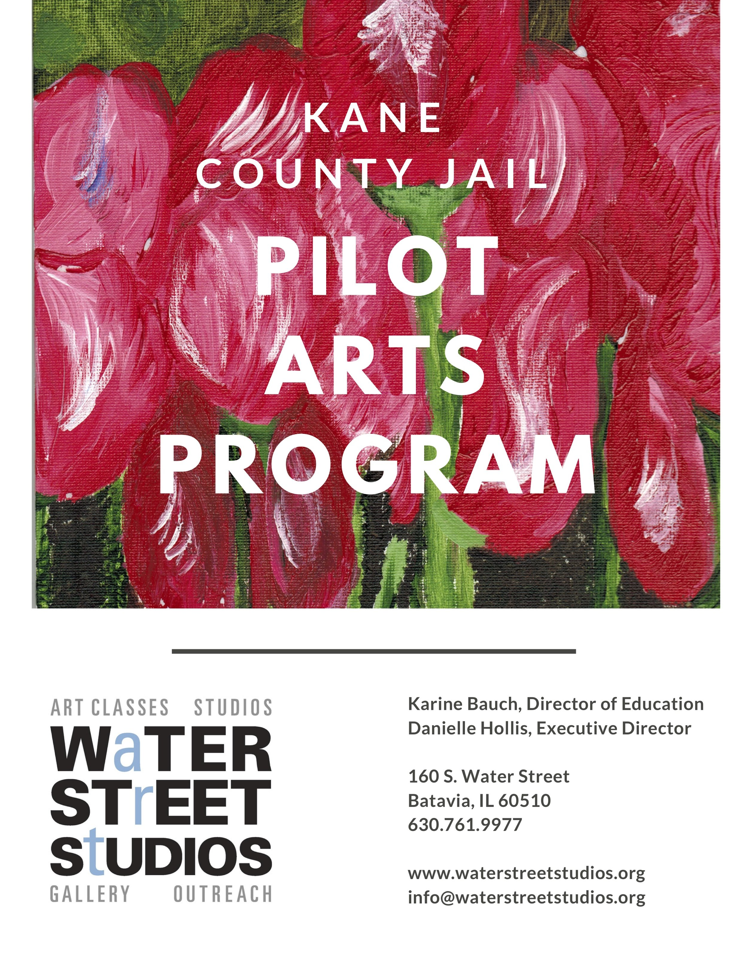 KCJ Pilot Arts Program Report - low res (1).jpg