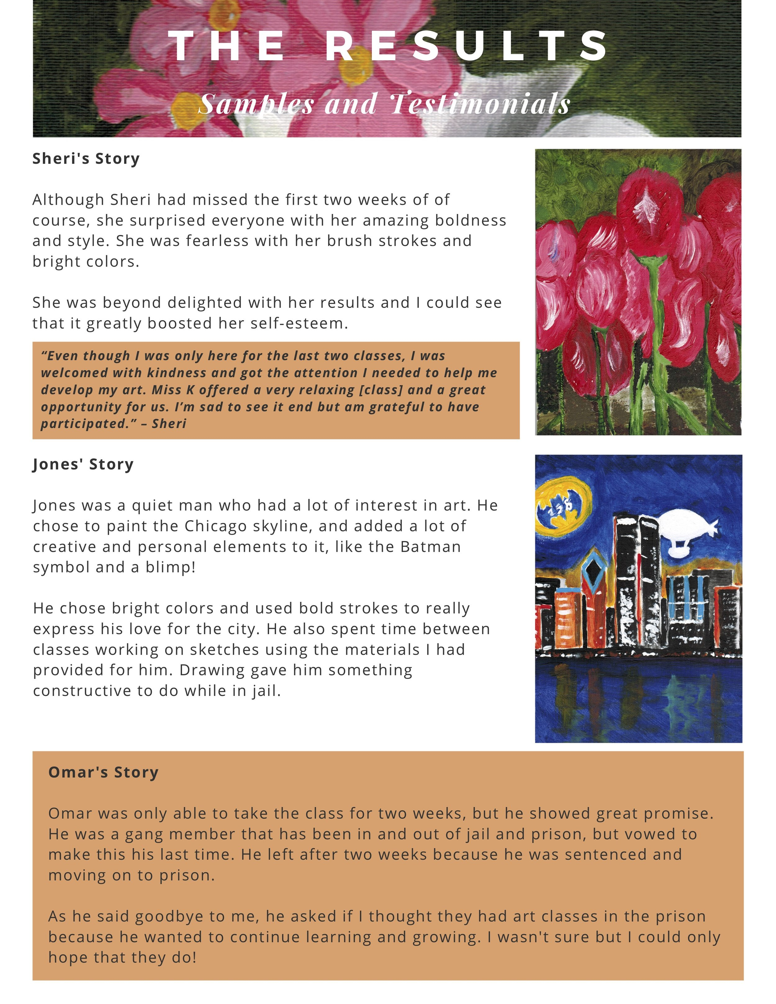 KCJ Pilot Arts Program Report 5.jpg