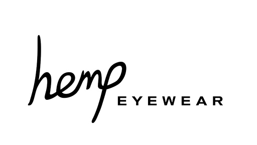 Hemp Eyewear full logo May15 SMALL.jpg