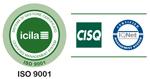 Logo_qualita.jpg