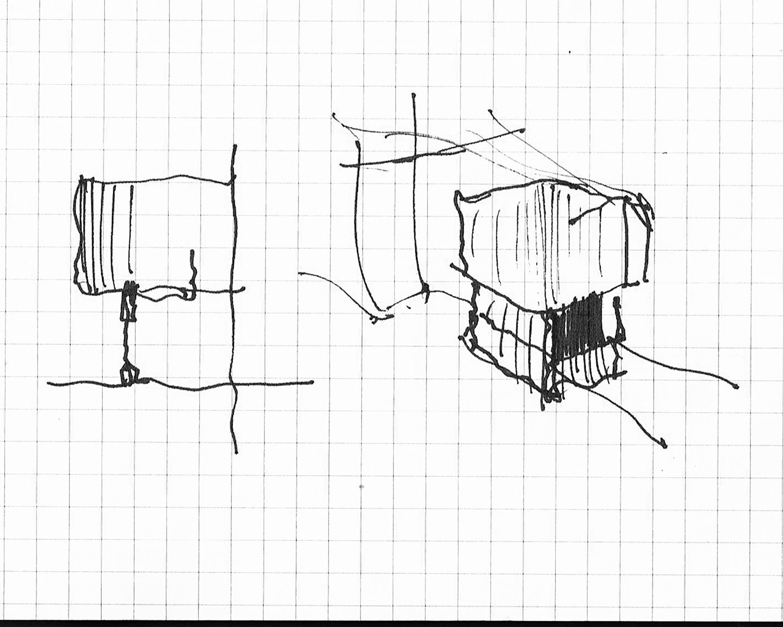 8x10_22 Grace_Addition Sketch.jpg