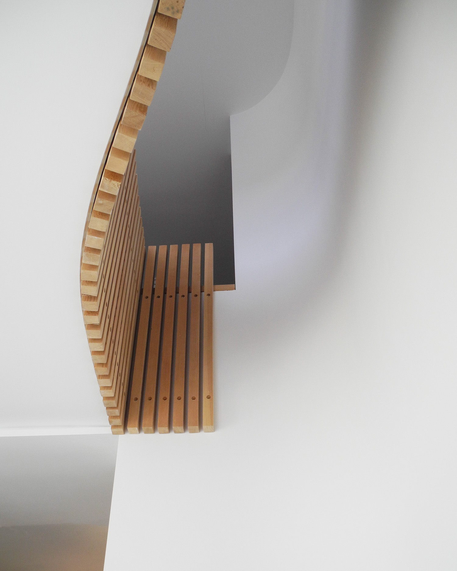 8x10_22 Grace_Interior Wall_Below.jpg