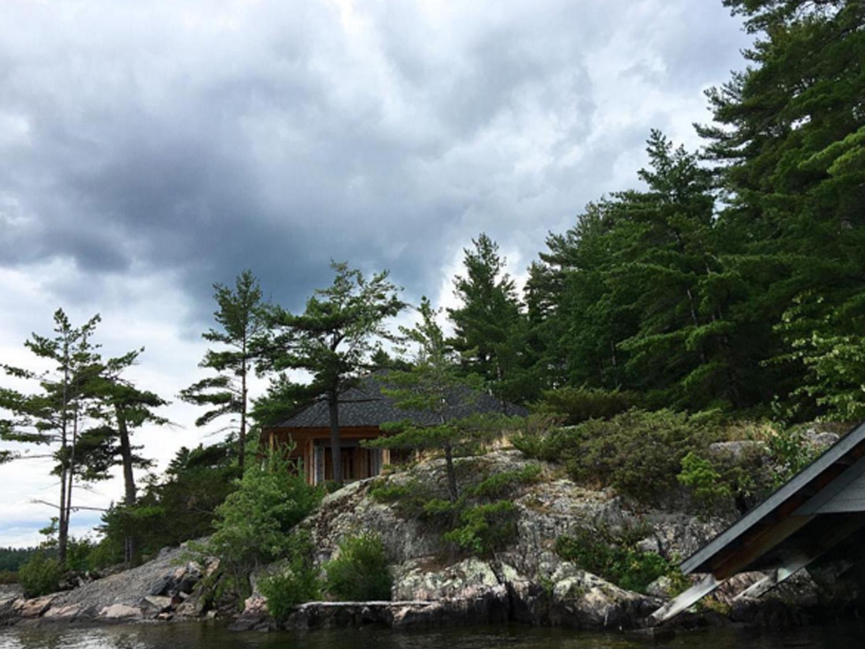 Finch Cottage -