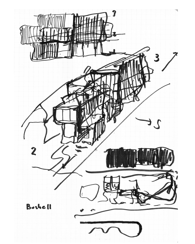 8x10_Bushell Building Sketch.jpg