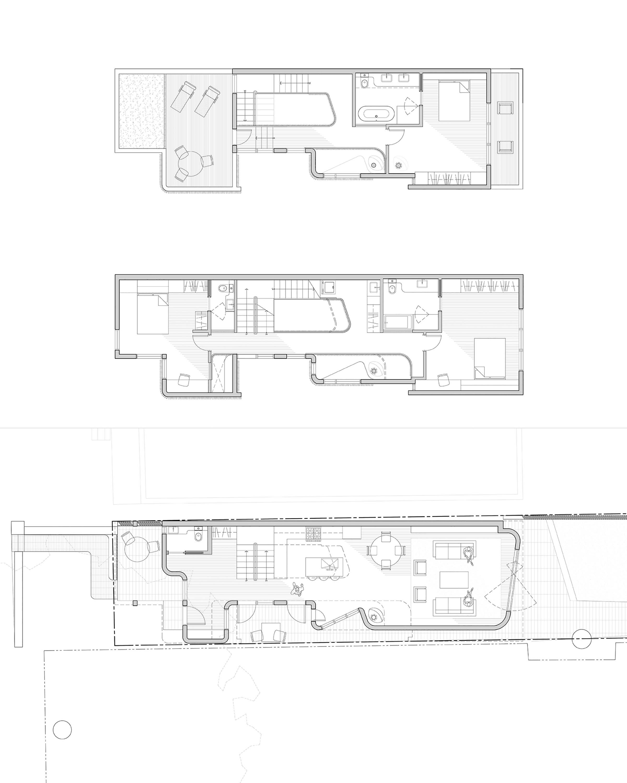 8x10_Bushell_Building Plans Cropped.jpg