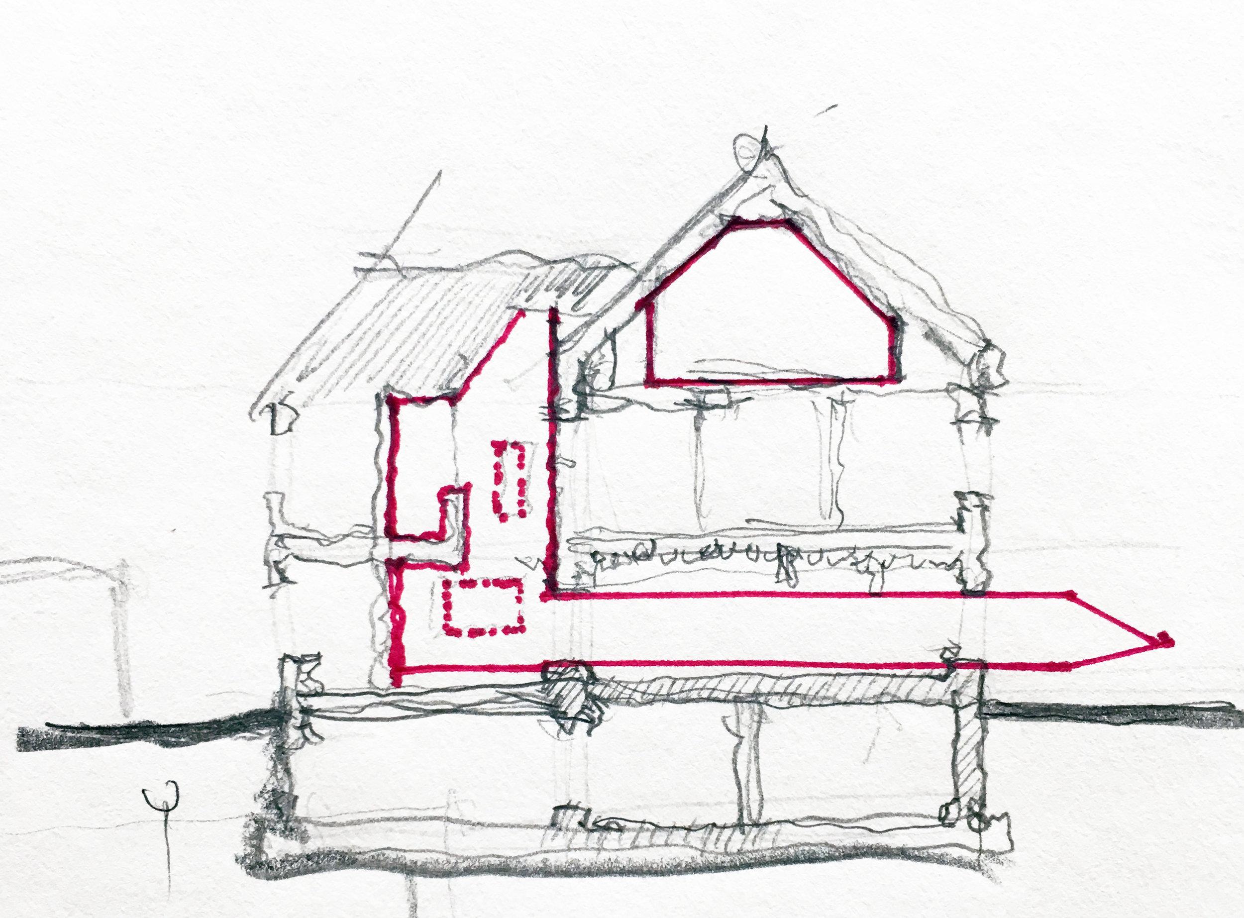 Concept Sketch 1 light.jpg