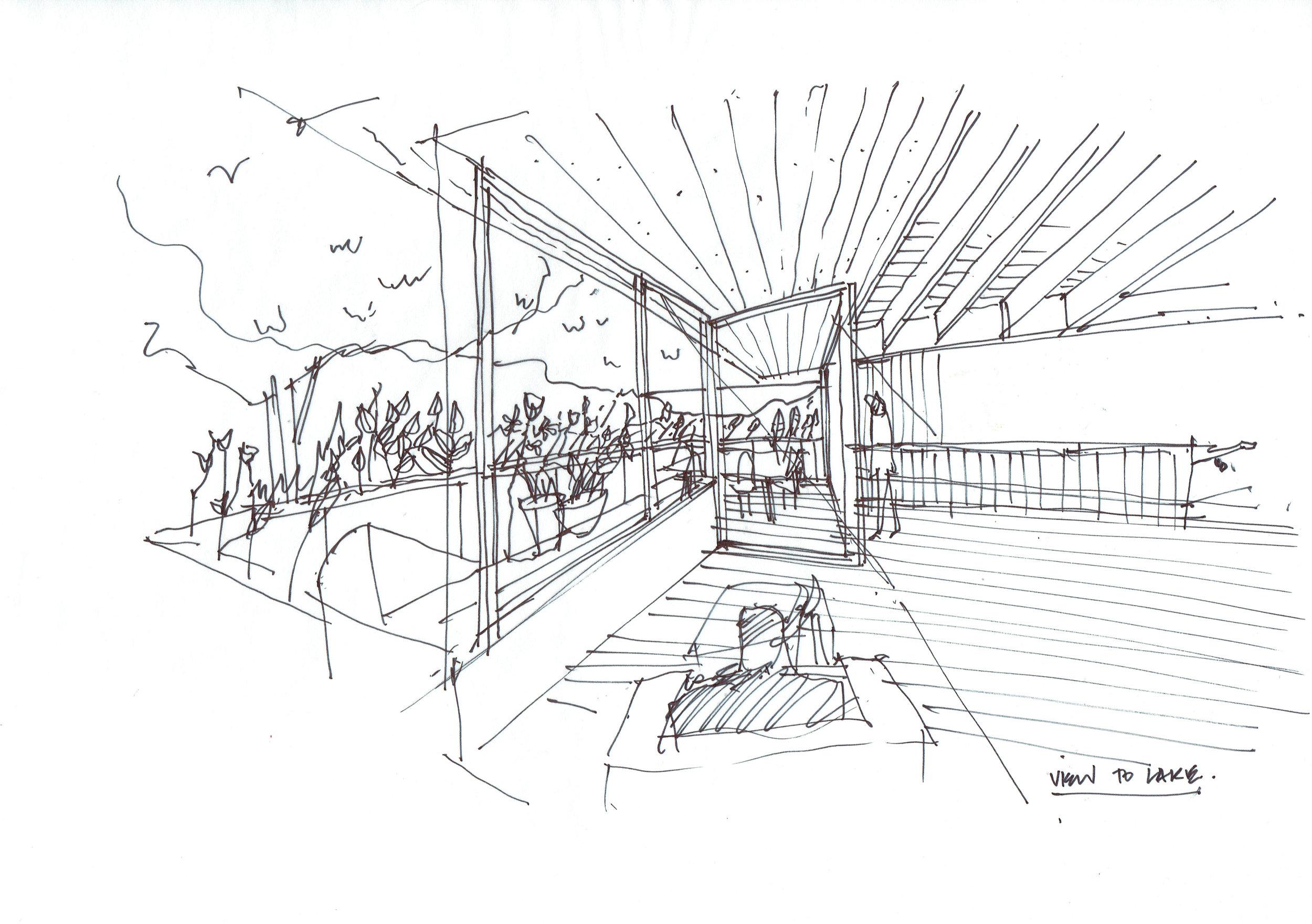 180503_Interior Sketch 3.jpg