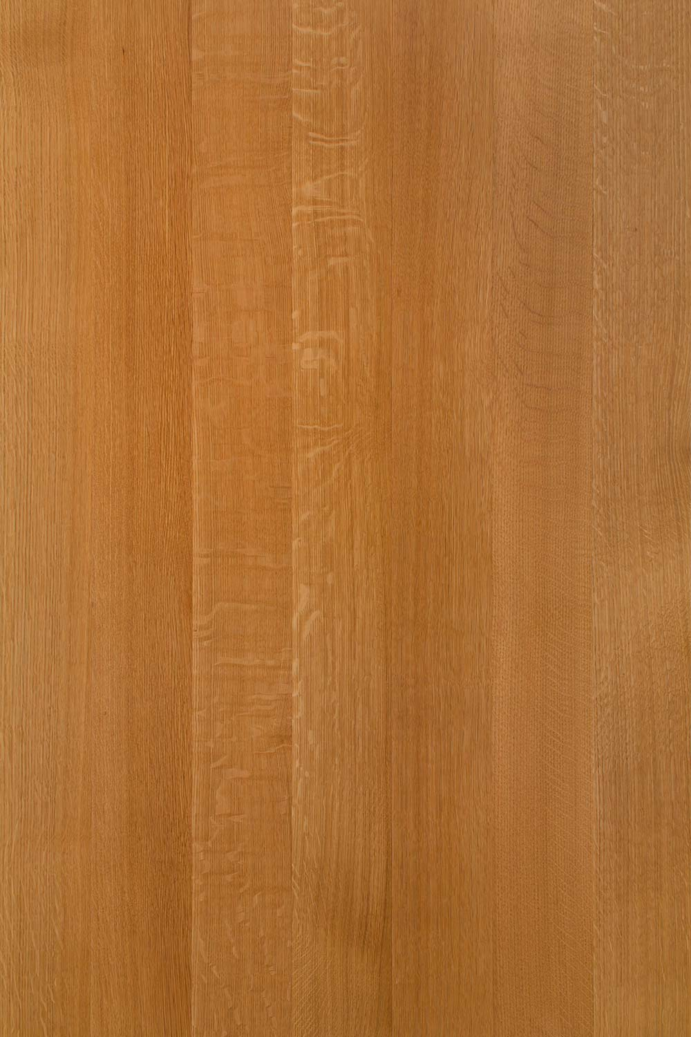 Premium Rift & Quartered White Oak