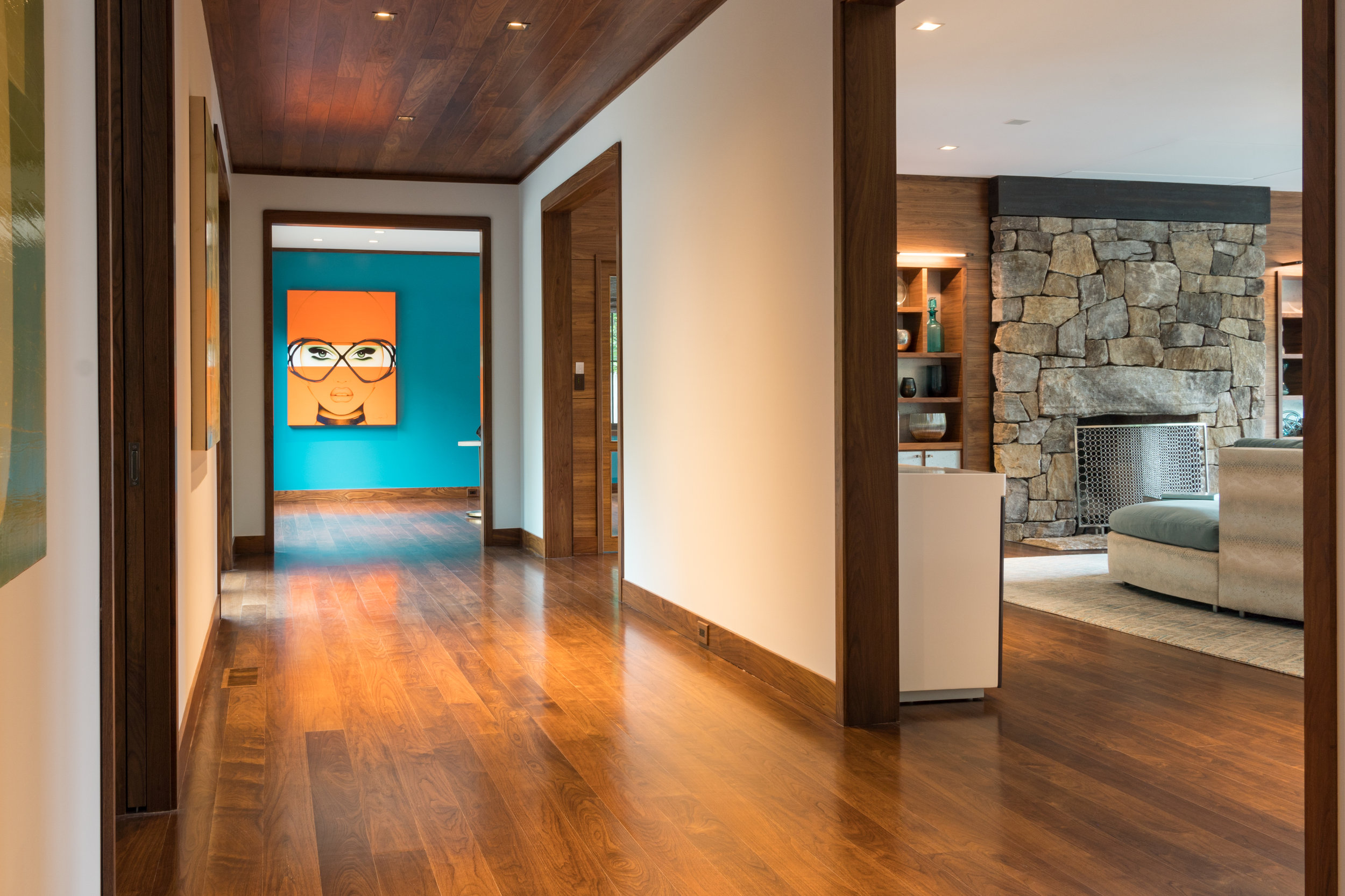Walnut flooring (4 of 6).jpg