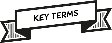 key-terms-fin.png