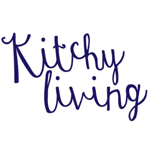 KitchyLivingprofile.jpg