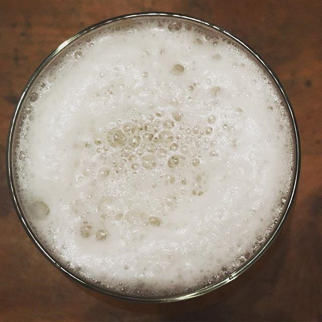 Lazy Sunday on the couch, a fresh Belgian Ale and some salted peanuts. What else? 🛋 🍺 🥜 📺 • • • • • #beerporn #cerveza #instabeer #bier #belgianbeer #vienna #beer #wien #craftbeer #austria #beerstagram #igersvienna #beergeek #welovevienna #igersaustria #cerveja #vienna_city #ilovevienna #beertography #beernerd #birra #beerlover #ipa #craftbeerporn #cheers #beers #beerme #österreich #beersnob #ig_vienna
