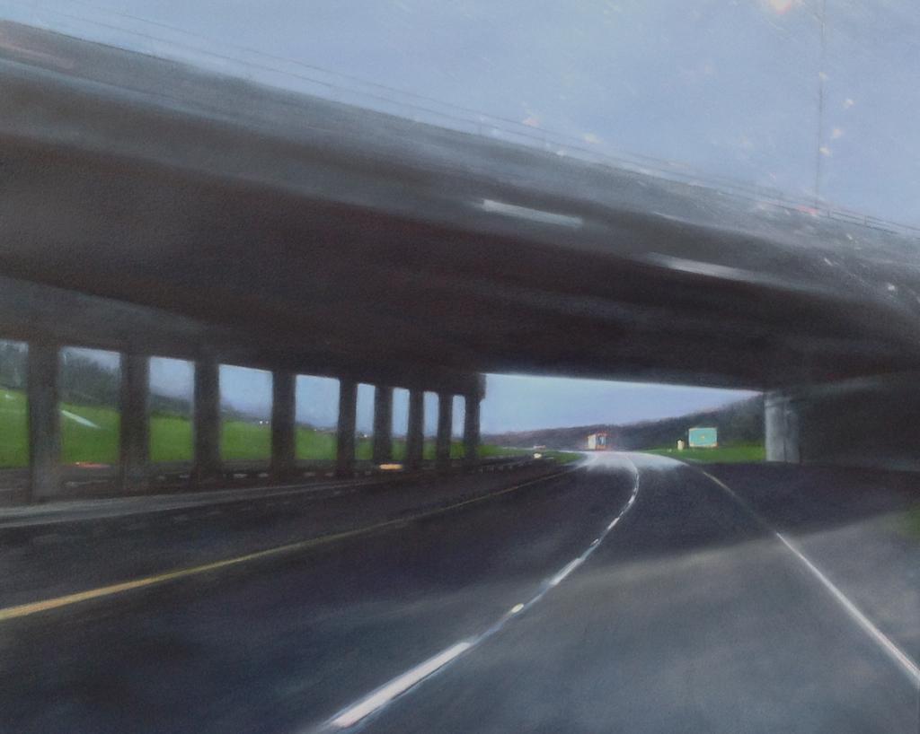 Overpass 3