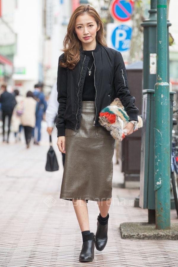 4aab76ba66a88c594c85bc063f094fcd--tokyo-street-fashion-tokyo-street-style.jpg
