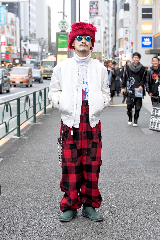 01-tokyo-street-style-fw2016.jpg