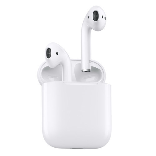 apple_mmef2am_a_airpods_wireless_earphones_earpods_1481829647000_1304131.jpg