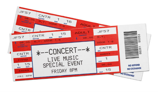 Concert-Tickets-as-Gift-Idea-for-Firefighter.jpg