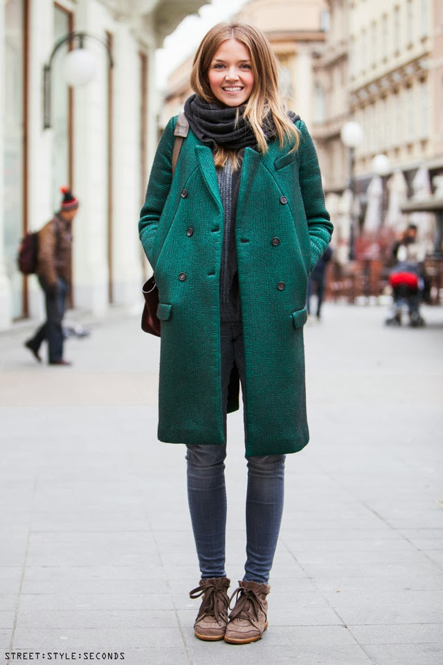 coats-women-winter-2013-zagreb-street-style-2.jpg
