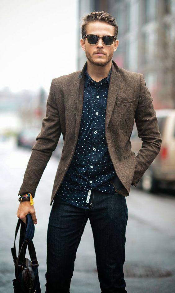 5a257d0c2c620b1db88fd59b80d0ee9d--outfit-man-preppy-style.jpg