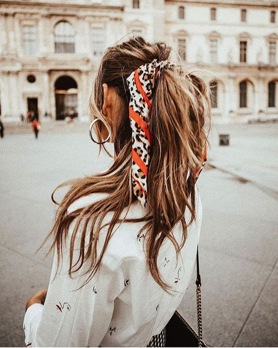 headscarf-hairstyles-123.jpg