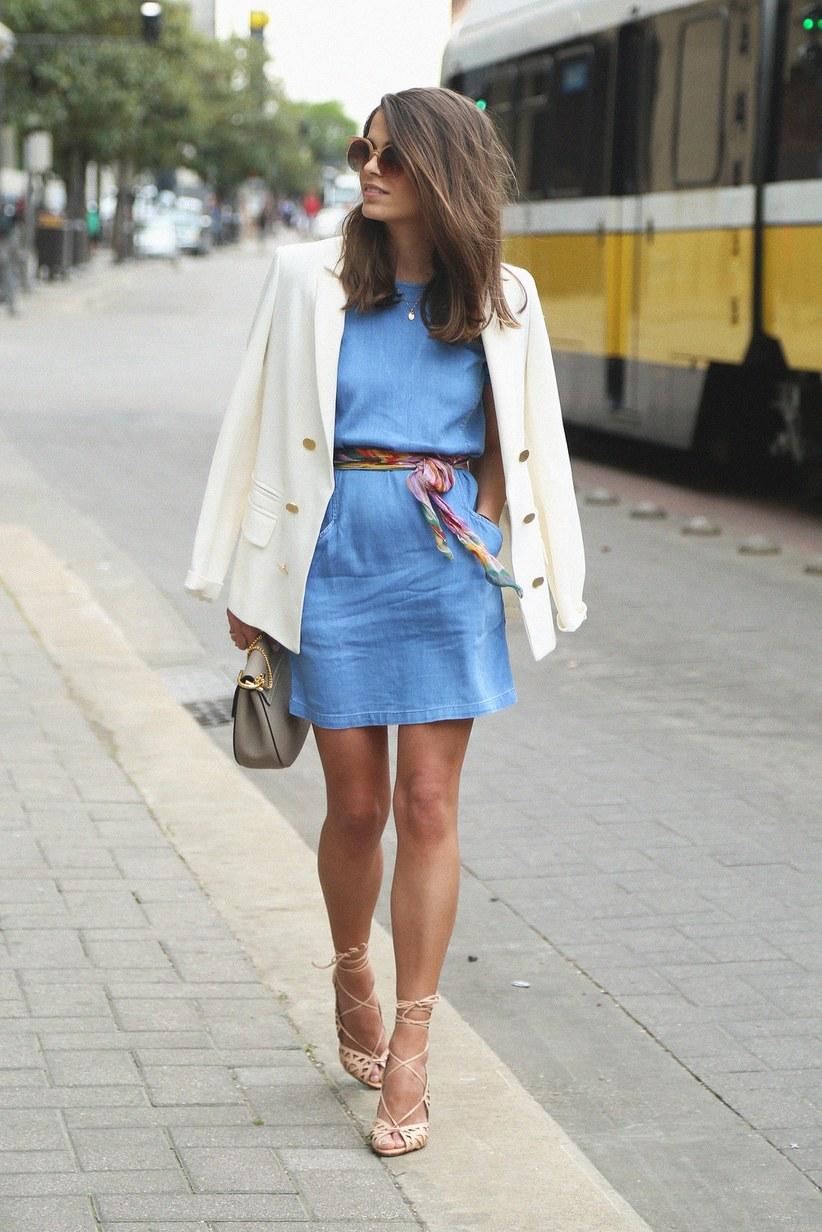 summer-outfit-idea-seams-for-a-desire.jpg