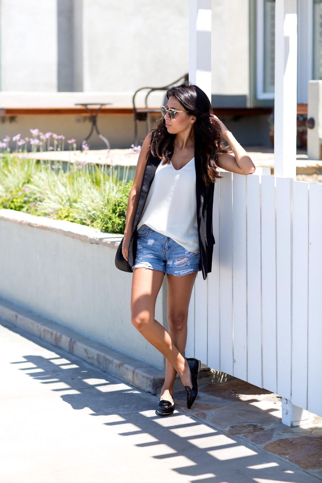 Summer-Outfits-3-1.jpg