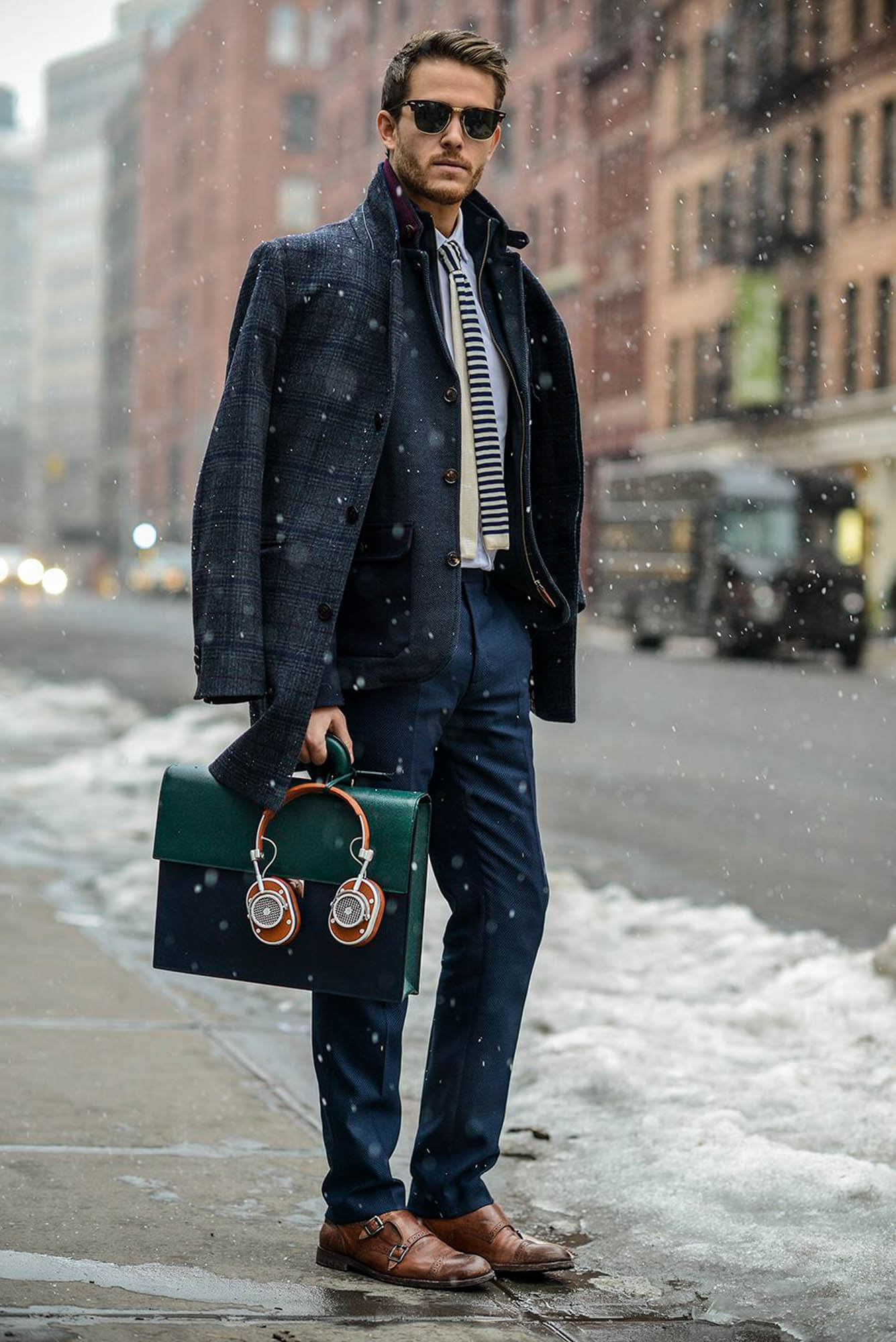 A-great-business-casual-outfit-with-outerwear-and-accessories.jpg