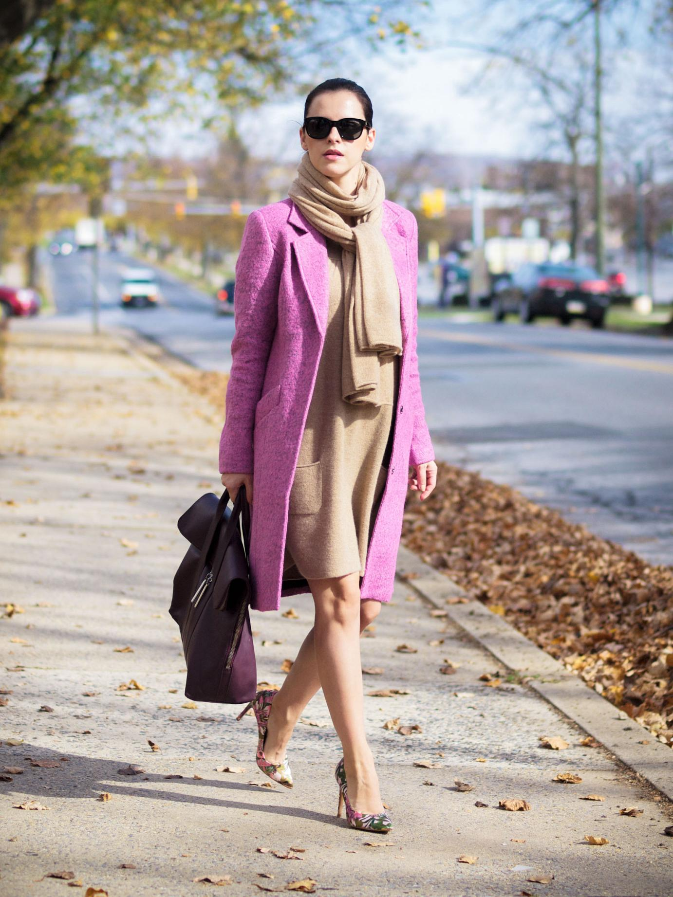 9.-cashmere-nude-dress.jpg