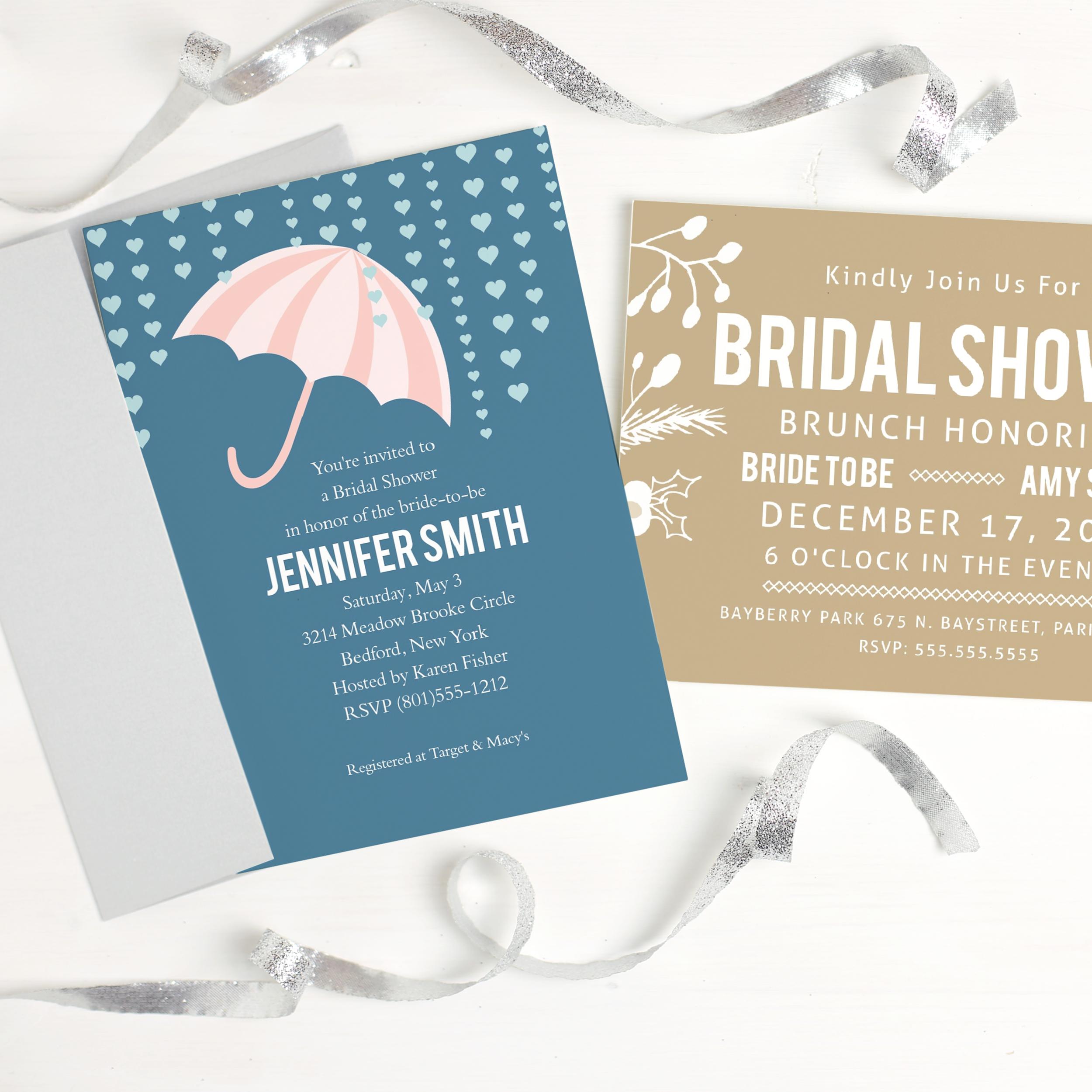 Basic_Invite_Bridal_Shower_Invitations.png