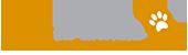 powis-vets-logo