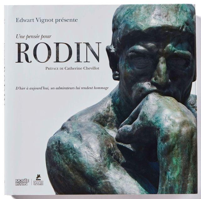 une-pensee-pour-rodin-presente-par-edwart-vignot-place-des-victoires-musee-rodin-220p-39-95eu_5760233.jpg