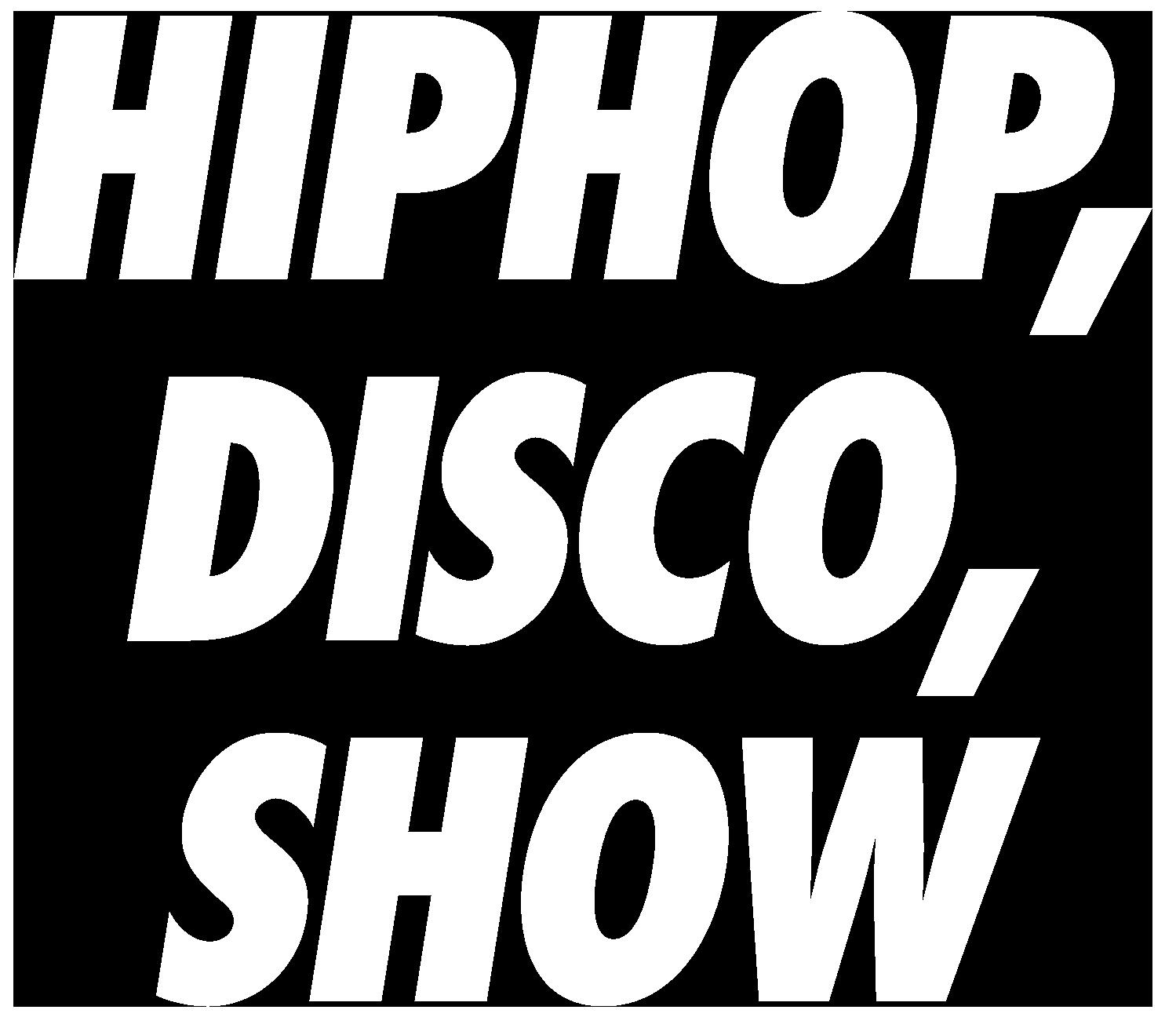 hiphop.png