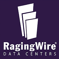 Raging Wire Data Centers