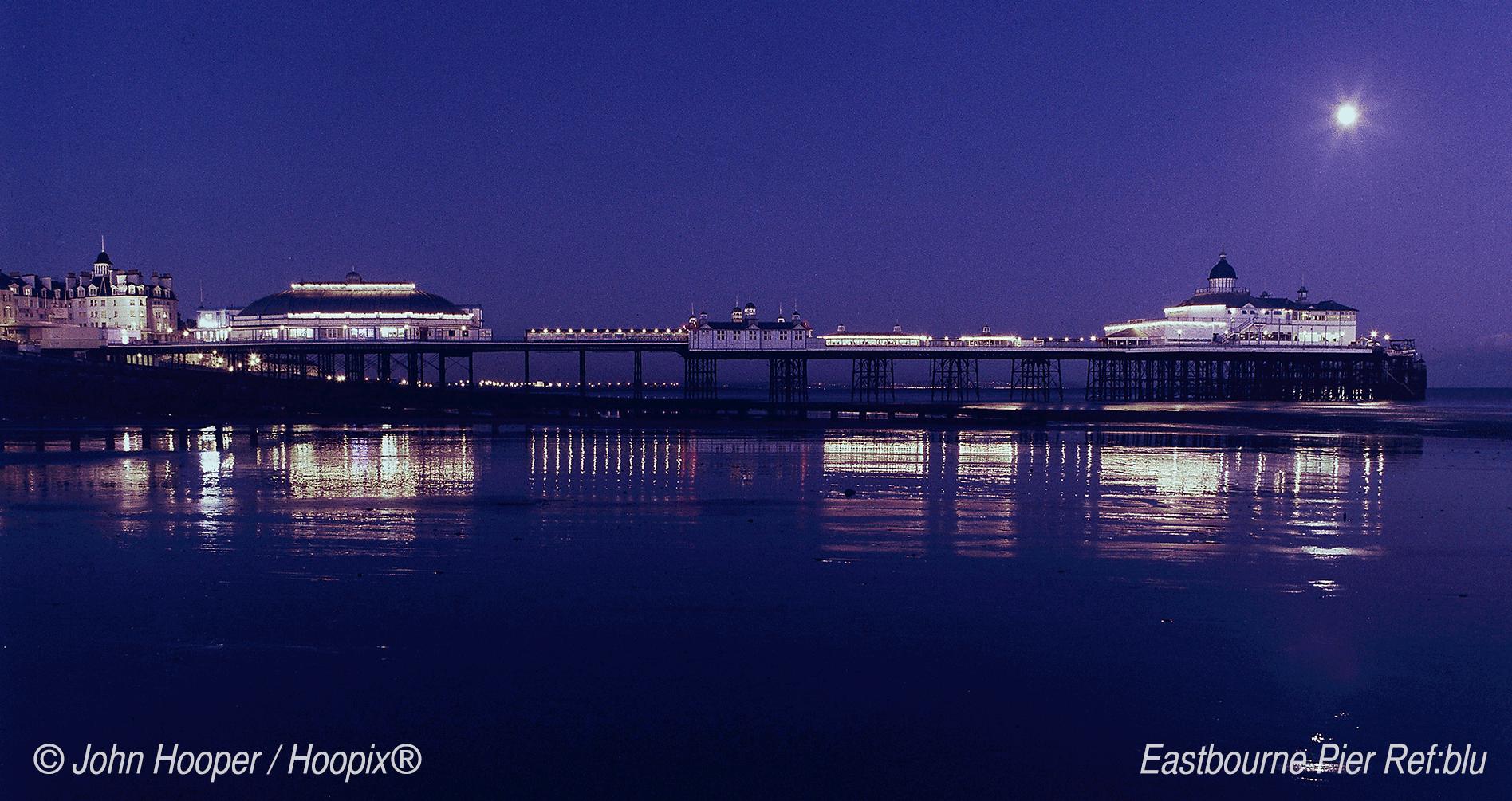 pier_blue.png