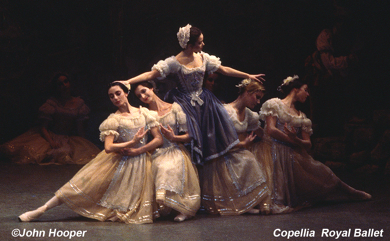balletcopx.png