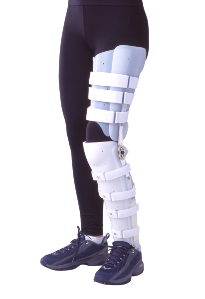 northeast-orthotics-and-prosthetics-orlando-tpfx.png