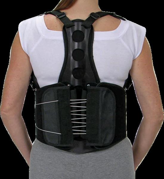 northeast-orthotics-and-prosthetics-orthomerica-eco-spinal-brace-back.png