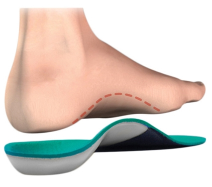 custom-foot-orthotic-insert.jpg
