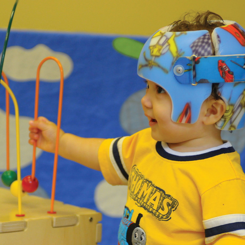 northeast-orthotics-and-prosthetics-starband-child-helmet-4.jpg